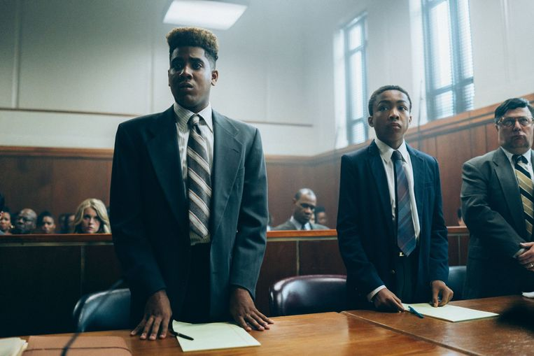 When they see us blog